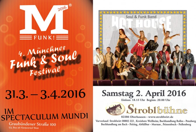 m-funk-2016-strobl-hot-house-Soul-Funk-Band-2016
